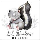 LilStinkerDesign