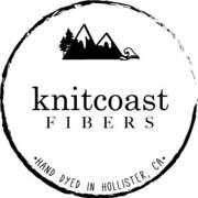 knitcoastfibers