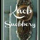 KnobSnobbery