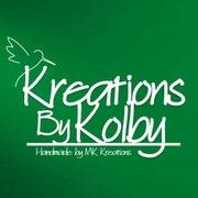 KreationsByKolby