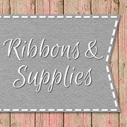 RibbonsNSupplies