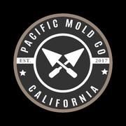 PacificMoldCo
