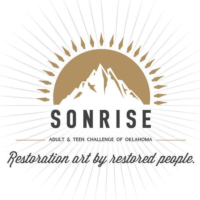 Restoration art by restored people by sonriseart on etsy m4hsunfo