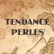 TendancePerles
