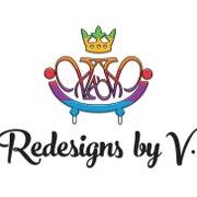 ReDesignsbyV