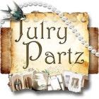 JulryPartZ