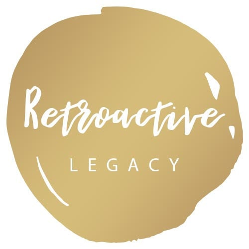 RETROACTIVELEGACY