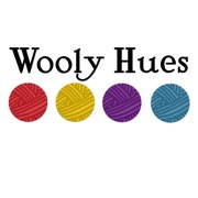 WoolyHues