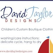 DavidTaylorDesign