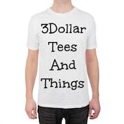 3DollarTeesAndThings