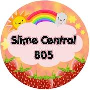 SlimeCentral805