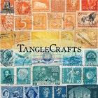 TangleCrafts
