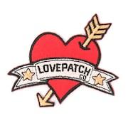 LovepatchCo