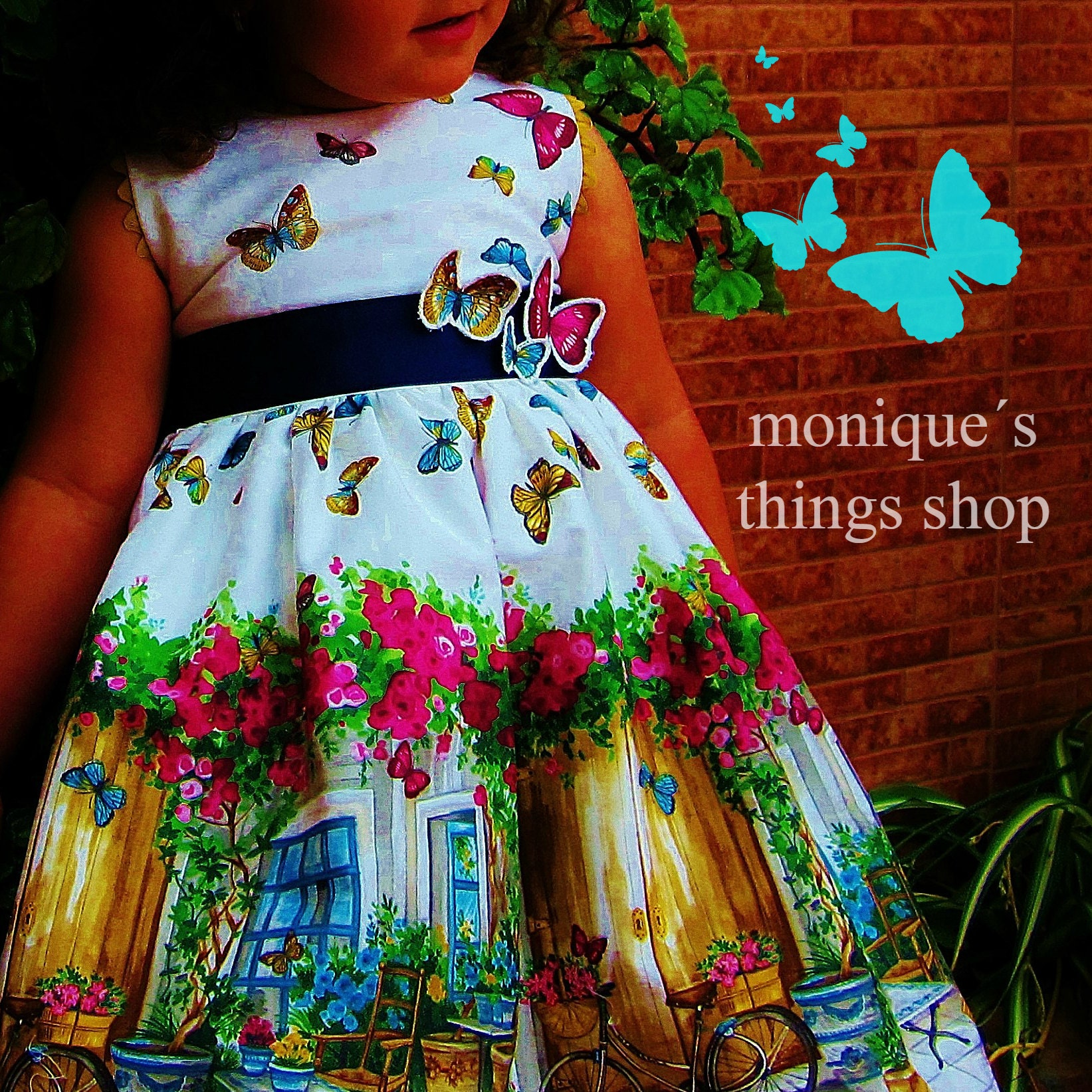 Moniques Things Your Shop My Shop By Moniquesthingsshop On Etsy - What information is required on an invoice online thrift store clothes