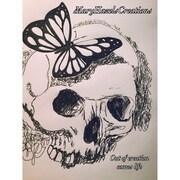 MaryHazelsCreations