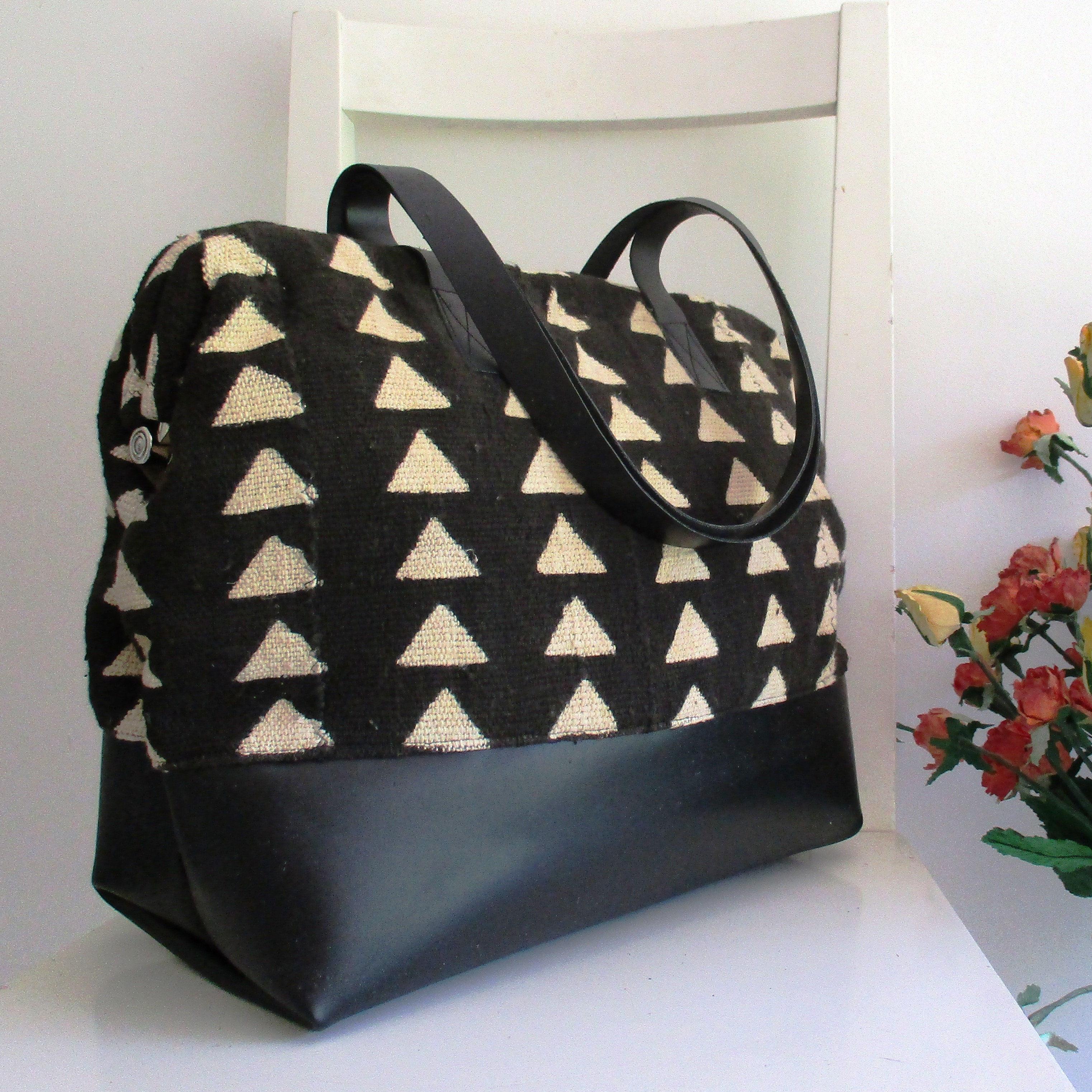 Rutinet Handmade Bags Design by rutinet on Etsy
