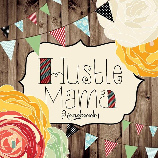 HustleMama