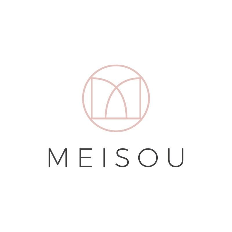 MEISOU Life Is A Ritual von shopnowhere auf Etsy