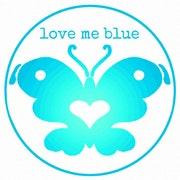 LoveMeBlue