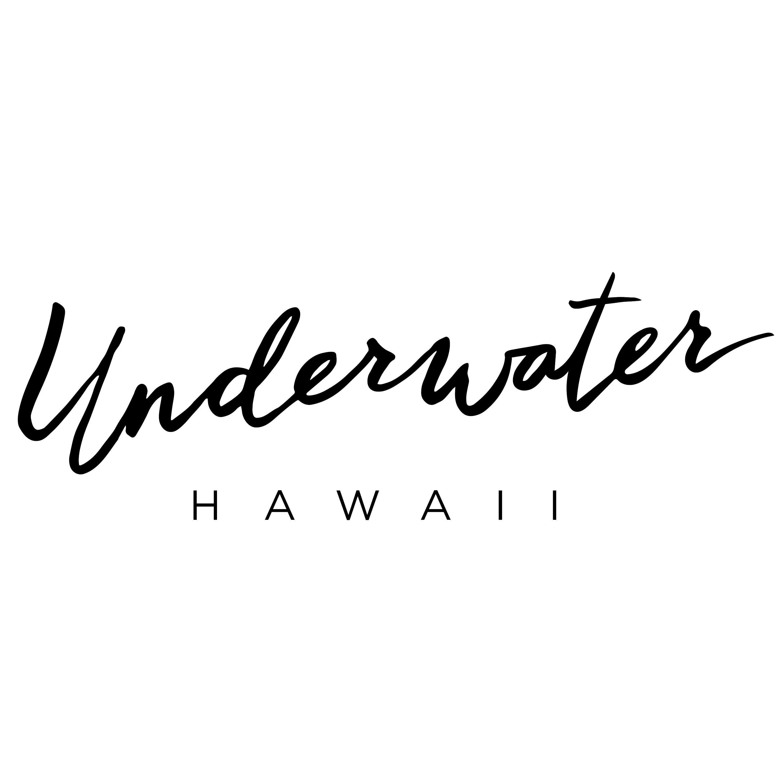 UNDERWATER HAWAII von UnderwaterHawaii auf Etsy