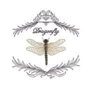 DragonflyFelties