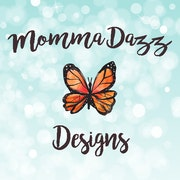 MommaDazzDesigns