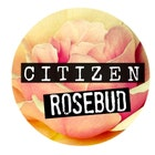 citizenrosebud