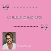 CreateBcuzURpricless