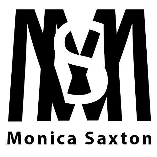 MonicaSaxton