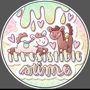 IrresistibleSlimes