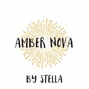 AmberNovaByStella
