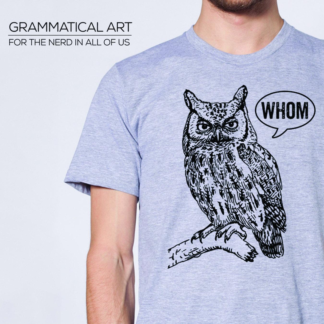 GrammaticalArt