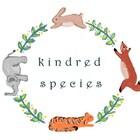 KindredSpeciesShop