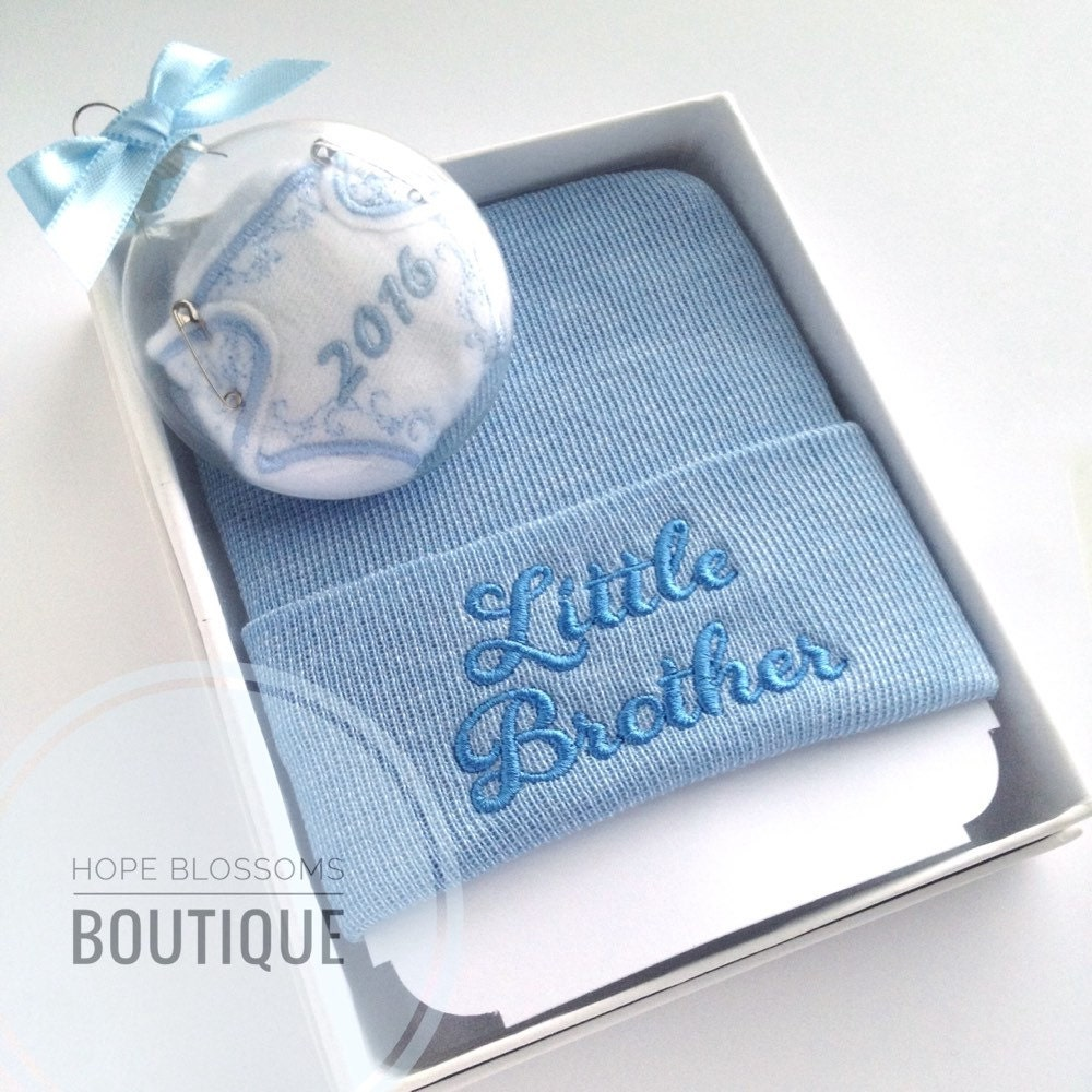Baby shower gift personalized baby gift cloth diaper request a custom order and have something made just for you negle Choice Image