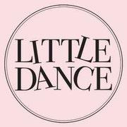 LittleDance