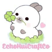 EchoHuiCraftCo