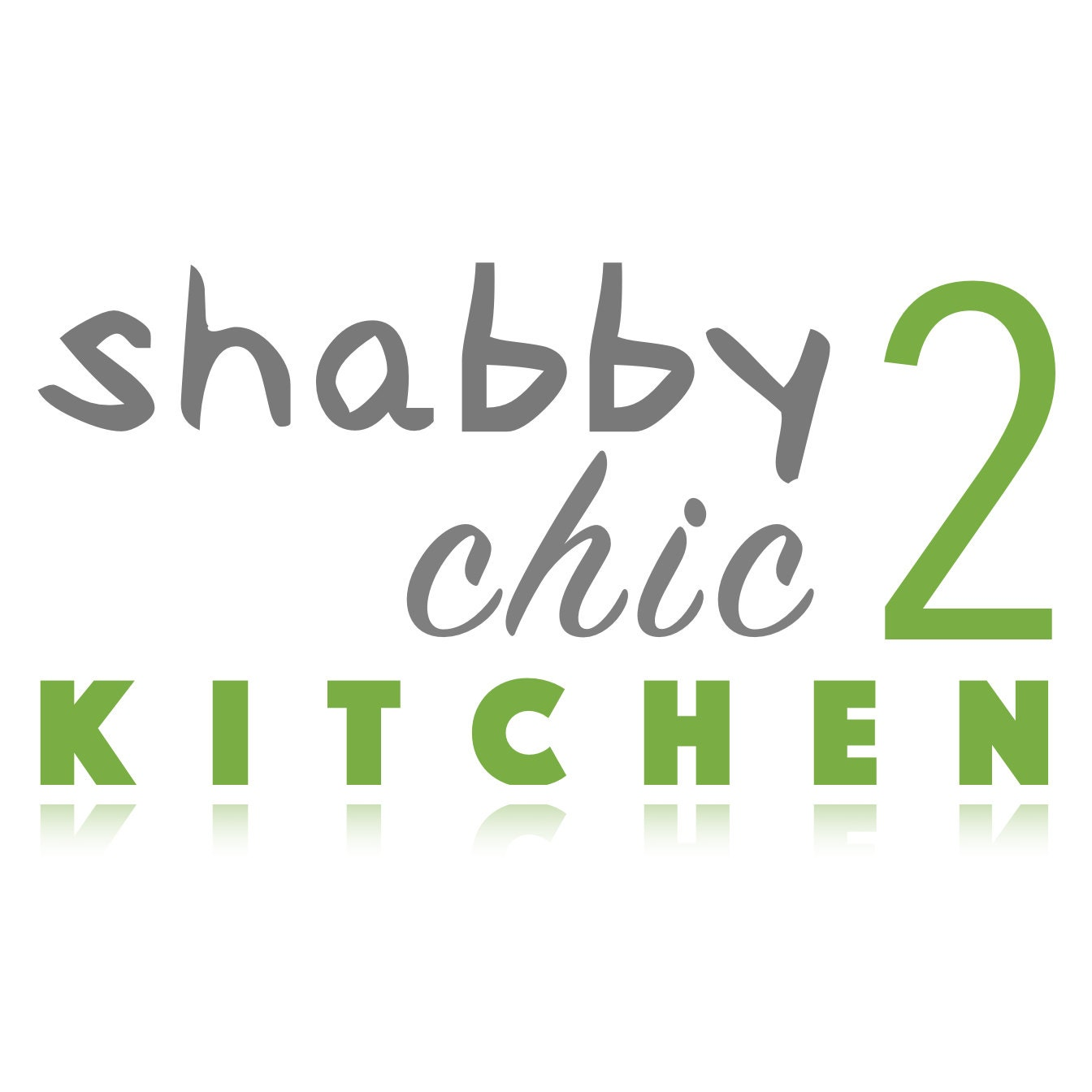 Shabby2ChicKitchen