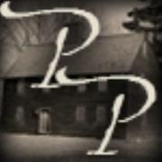 PeaseblossomPrims