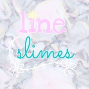 LinesSlimes
