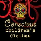consciouschildren