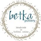 BetkaPottery