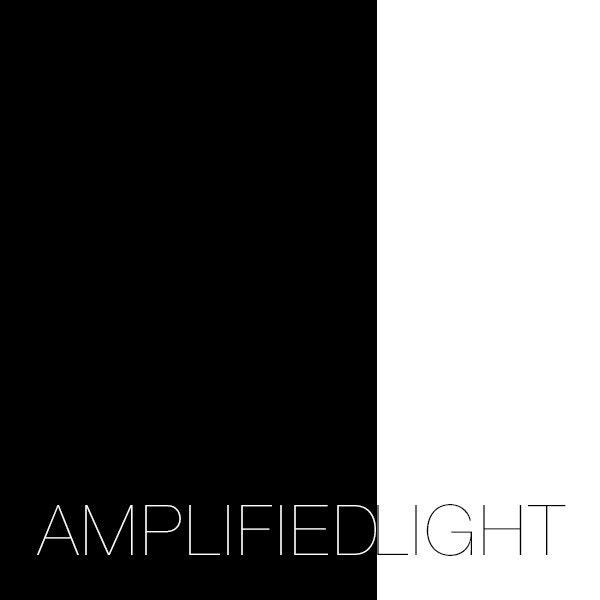 AmplifiedLight