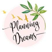 PlanningDreams