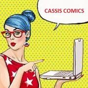 CassisComics
