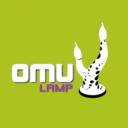 Omulamp