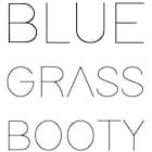 BlueGrassBooty
