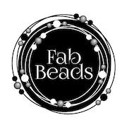 FabBeads