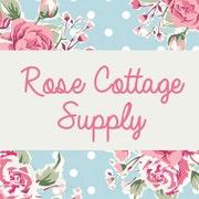 RoseCottageSupply