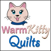 WarmKittyQuilts