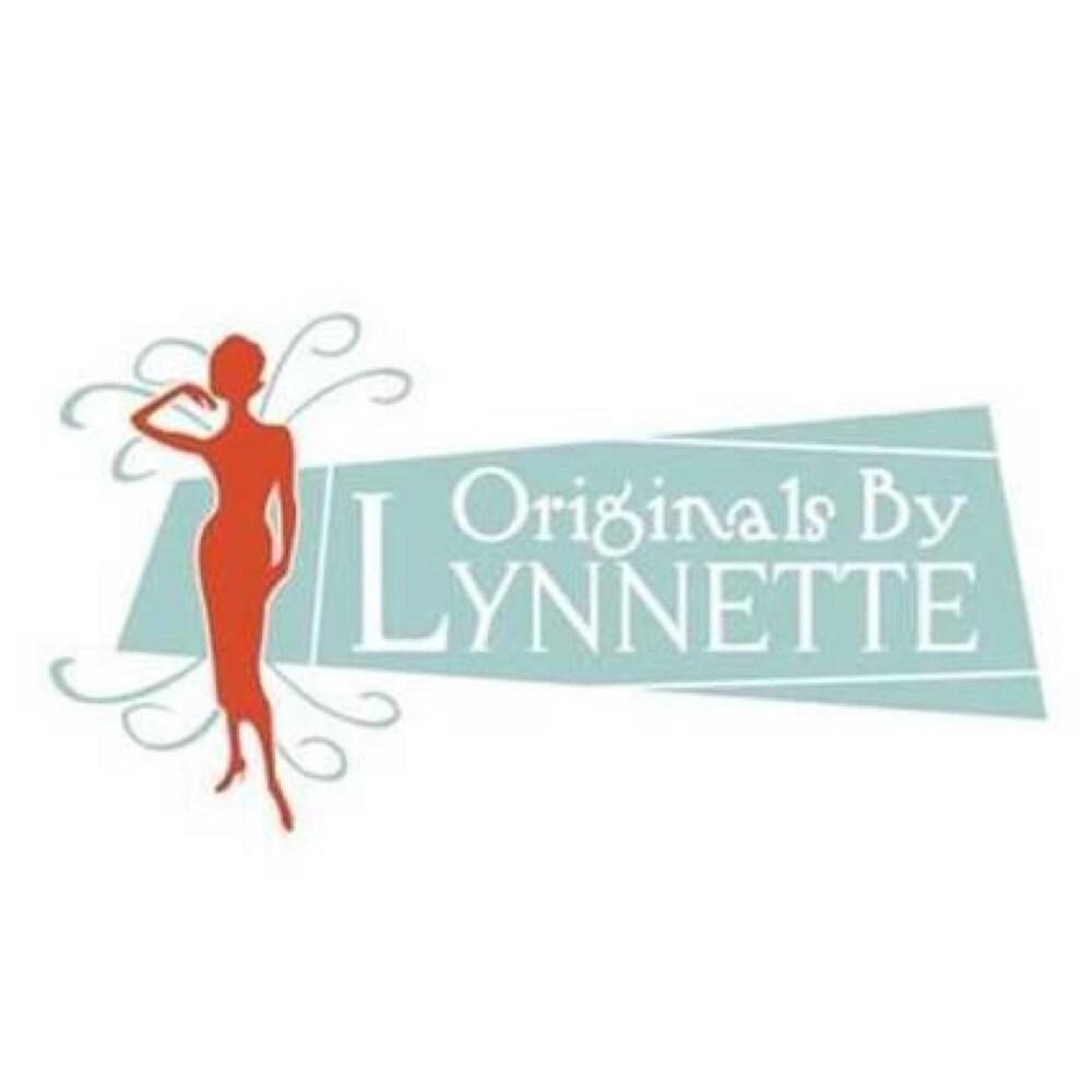 OriginalsByLynnette